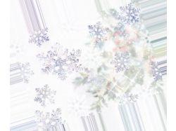 Картинки зимы нового года