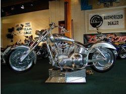 Скачать фото мотоциклов