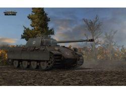 Мир танков картинки танков