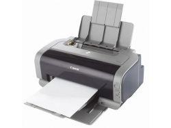 Принтер для печати денег
