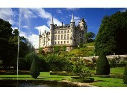 Сказочный дворец картинки