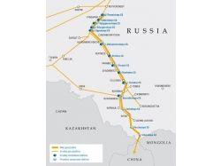 Рисунки на тему газпром