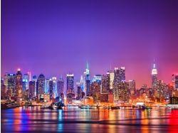 Город йорк фото 9