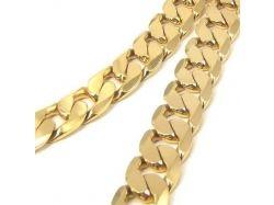 Названия плетения золотых цепочек