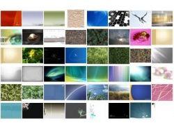 Фоновые изображения для презентаций