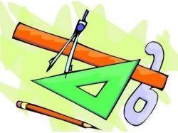 Математика картинки
