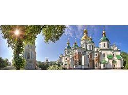 Фотографии городов россии