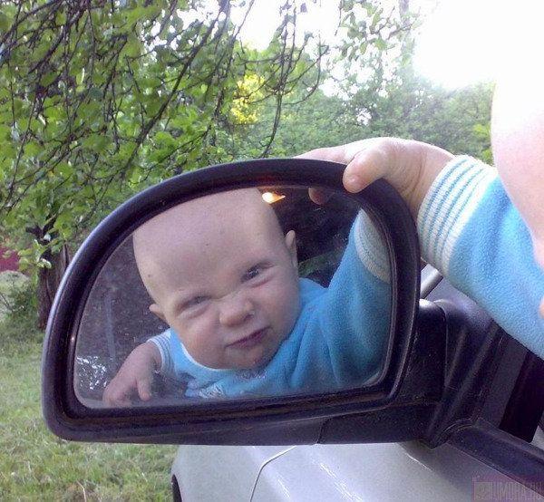 Картинки про маленького мальчика приколы, понедельник картинки