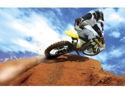 Фото с мотоциклами