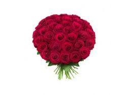 Картинки цветы букеты роз