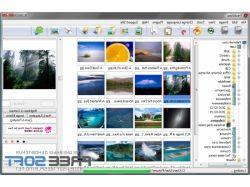 Программа для d просмотра фотографий