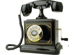 Старинные телефоны фото