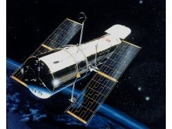Фото юпитера из космоса
