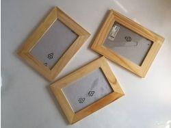 Рамки для фото купить одесса