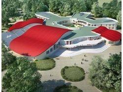 Школа будущего фото