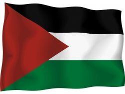 Флаги арабских стран