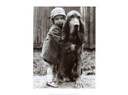 Прикольные фотографии детей