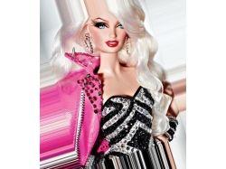 Самые красивые куклы барби картинки