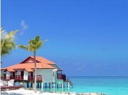 Мальдивы острова фото
