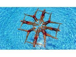 Картинки спорт плавание