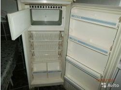 Холодильник орск фото