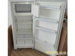 Холодильник орск фото 5