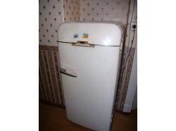 Холодильник орск фото 7