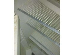 Холодильник орск фото 8