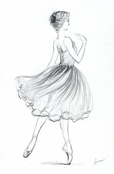 человека движения изображение рисунок