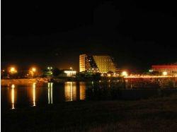 Фотографии города атырау 1