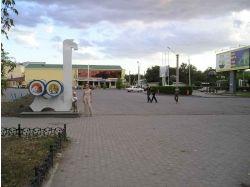Фотографии города атырау 8