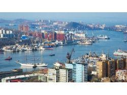 Владивосток фото города 2
