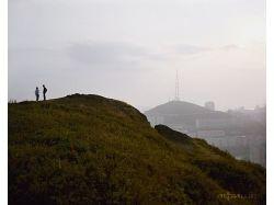 Владивосток фото города 4