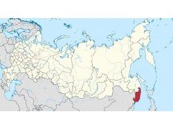 Владивосток фото города 7
