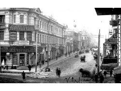 Владивосток фото города 8