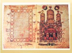 Рукописные книги древней руси фото 6