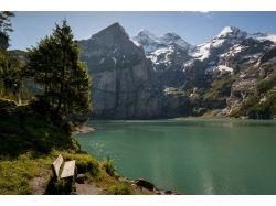 Швейцария обои 6