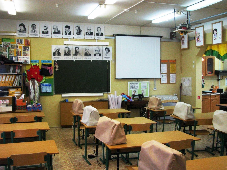 фотоаппараты картинки для оформления кабинета технологии в школе агентство мольберт братья