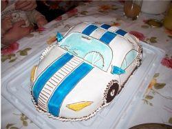 Торт замок любви саратов каталог 1