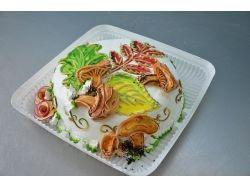 Торт замок любви саратов каталог 2