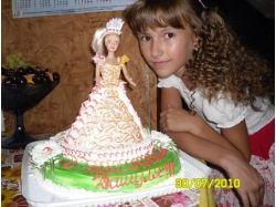 Торт замок любви саратов каталог 4