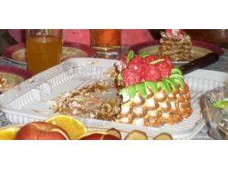 Торт замок любви саратов каталог 6