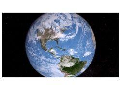 Фото евразии из космоса 3