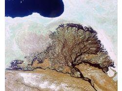 Фото евразии из космоса 4