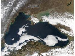 Фото евразии из космоса 5