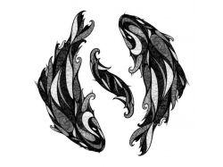 Татуировки знаки зодиака телец фото 5