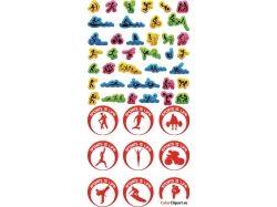 Медицинская символика в картинках 6