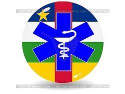Медицинская символика в картинках 7