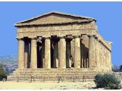 Картинки древней греции