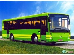 Автобус баз фото 5